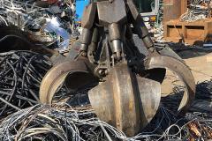 Seeger-Recycling Entsorgung & Dienstleister