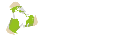 Seeger-Recycling